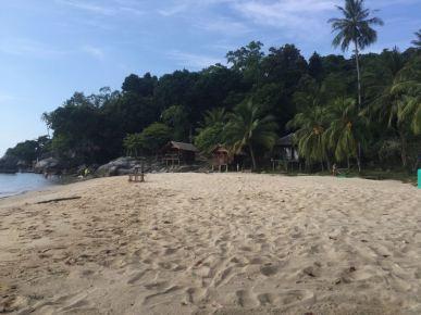 Mira Beach