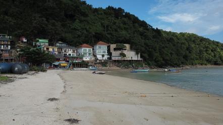 Good View Resort